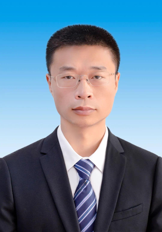 贵州遵义市播州区选出新区长,石阡县任免4名副县长