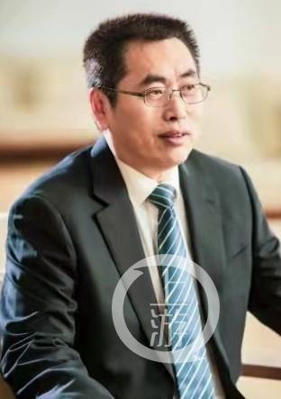 李春阳:科技赋能产业,打造行业典范