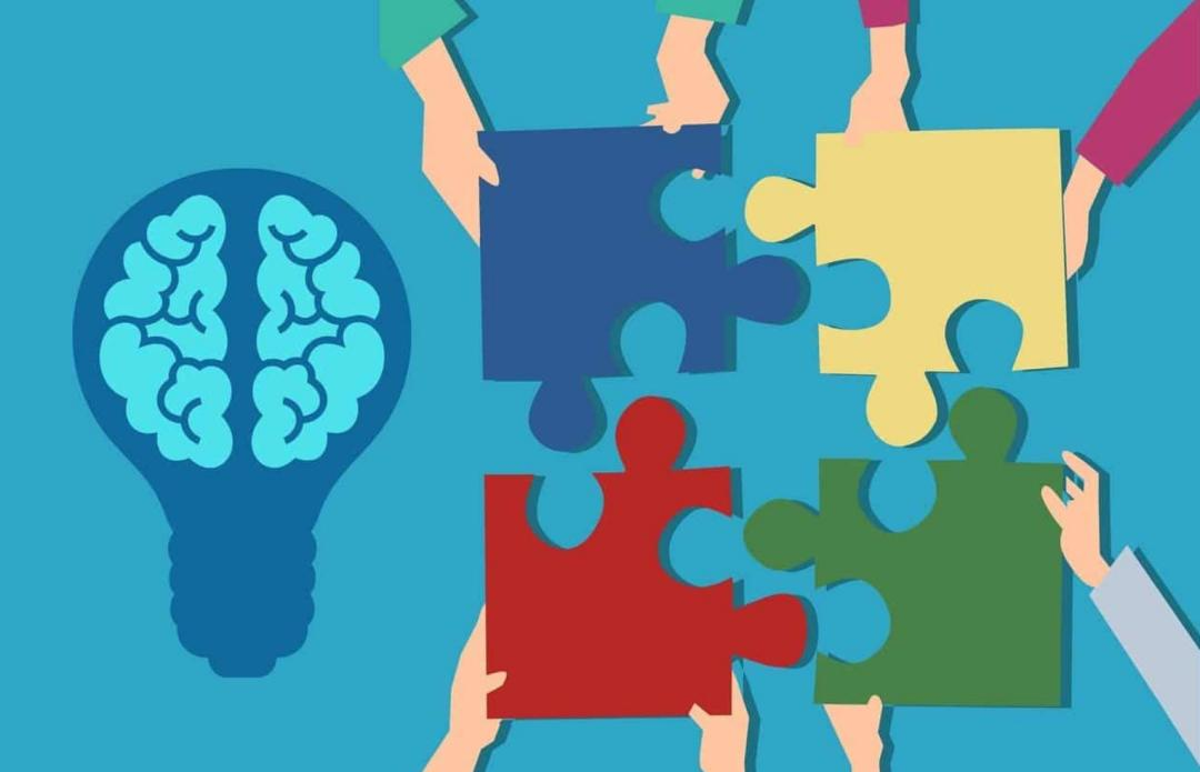 阿尔茨海默病是如何在人脑中传播的?