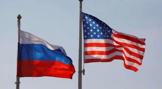 美国一教育类非政府组织被指干涉俄内政,被禁止进入俄罗斯
