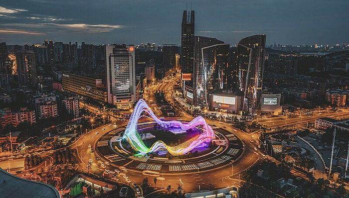 武汉收紧房贷政策 二手房业务不仅控量利率也提高