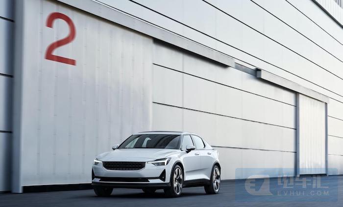 SKI或将加入吉利汽车动力电池供应商体系