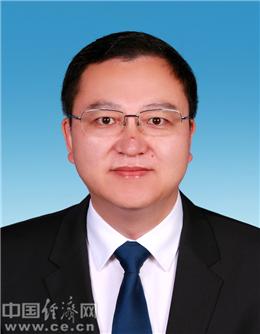 王心宇任锦州市代市长 靳国卫不再担任副市长职务(图|简历)