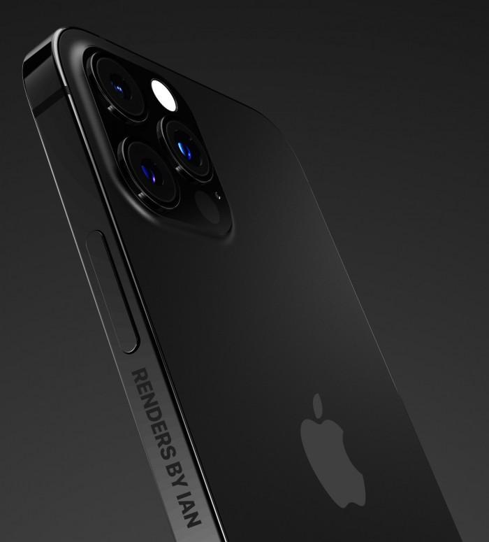 iPhone 13或以iPhone 12S名义上市 小幅升级且售价与上代持平