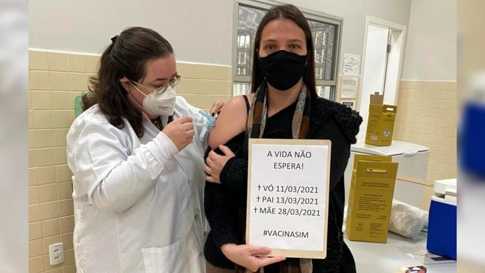 巴西新增新冠肺炎确诊病例38903例 累计确诊17966831例