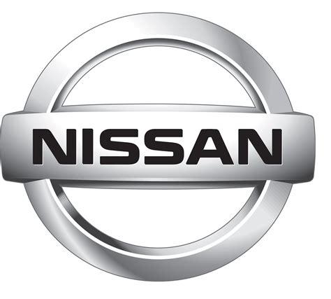 外媒:日产汽车因全球芯片短缺下个月将调整几家工厂的生产