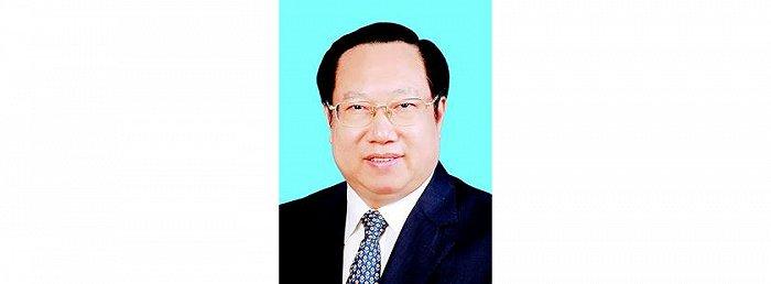 原湖北省长王晓东任第十三届全国政协委员、农业和农村委员会副主任