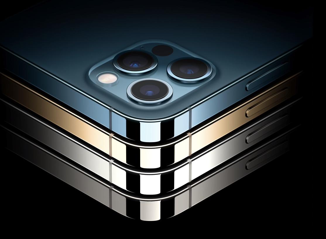 """富士康回应""""苹果 iPhone 13/Pro 系列最快 8 月底量产"""""""