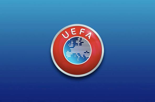 欧足联官方:将对北马其顿球员涉嫌违反防疫规定一事进行调查