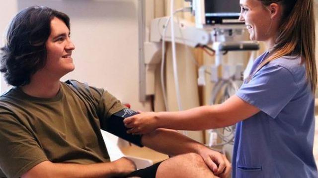 中国疫苗首次在发达国家开展临床试验 新西兰专家:可能比辉瑞更有效