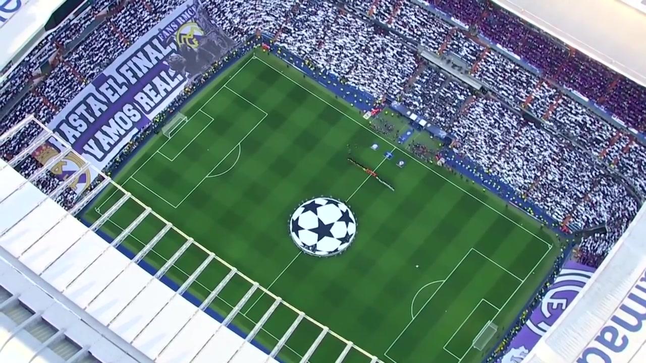 欧足联:下赛季欧战取消客场进球规则,此前已有56年历史