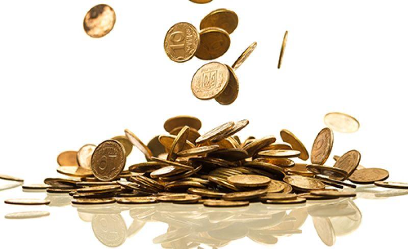 大额存单紧俏 中小银行加入降低存款利息大军