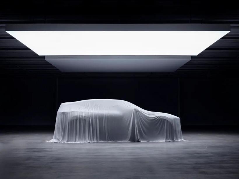 SK创新或为电动SUV极星3供应电池-第2张图片-汽车笔记网