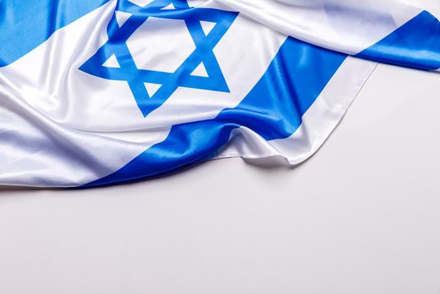 """以色列""""屈服于华盛顿的命令"""",一反常态对华政策转向?解读来了"""