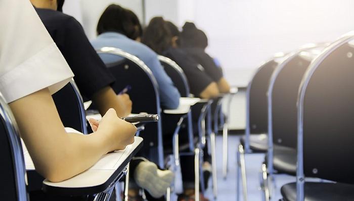 福建省教育考试院:中考地理、生物科目不存在泄题或试卷被窃