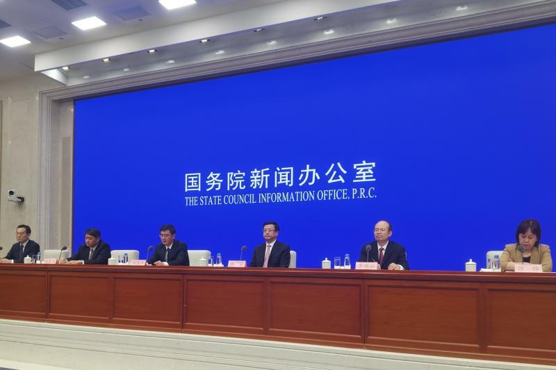 """上海率先试点""""证照分离""""改革,""""准营""""门槛成本大降,市场主体增13.3%"""