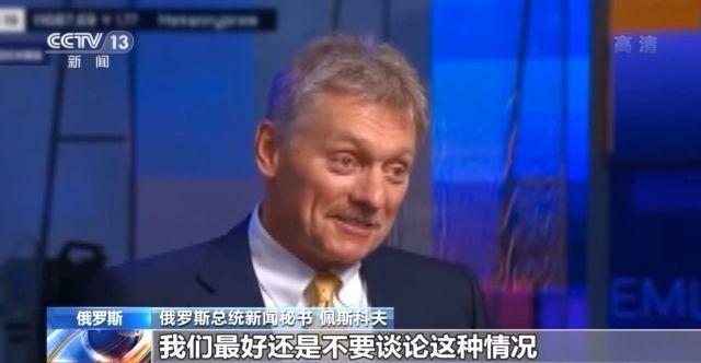 """名模吕燕""""开火""""深圳一公司抄袭 反被诉恶意炒作"""