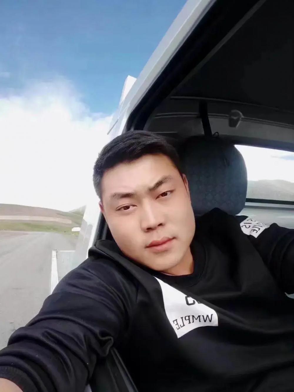 李双江失踪90天 父亲:没心情收废品 就想着把他找到