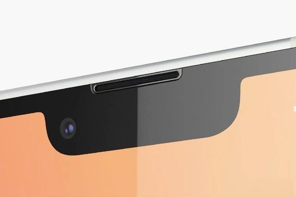 苹果 iPhone 13 全系渲染图曝光