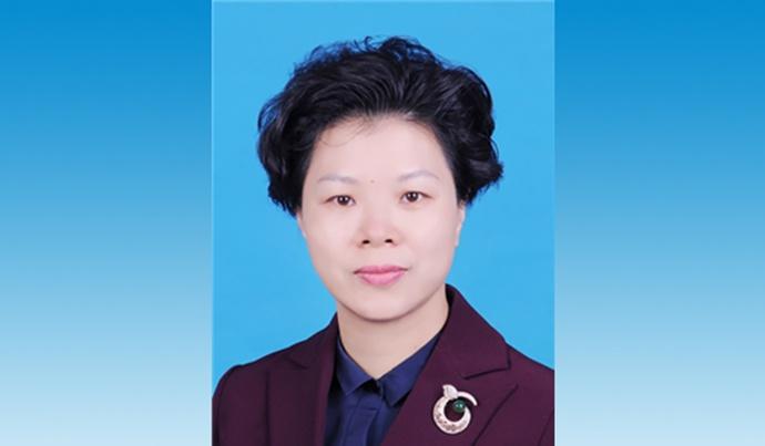 湖南湘潭市长张迎春任市委书记,曹炯芳另有任用