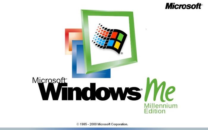 Windows 11是你最喜欢的吗?列举Windows全系列回忆杀