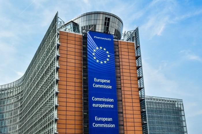欧盟推迟推动数字征税以专注于全球税收协议