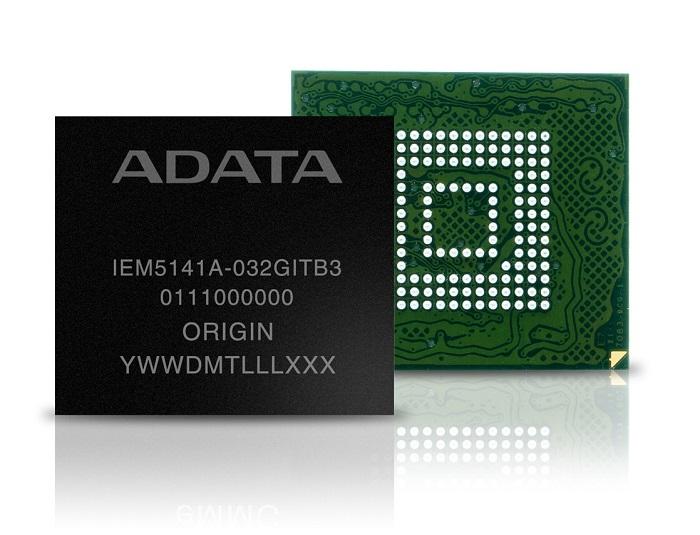 威刚科技预计DRAM合约价格将在Q3出现两位数环比上涨