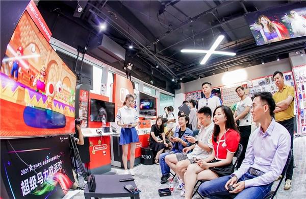 别让技术菜背锅 海信E7G-Pro京品游戏电视带你走上游戏巅峰-看客路