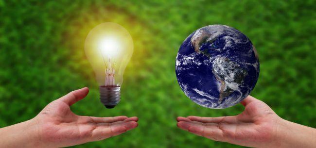 欧盟迈出能源转型关键一步,西门子能源CEO提出六大建议