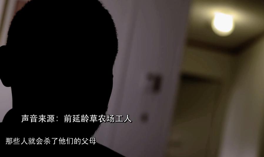 2019年北京海淀幼升小要求