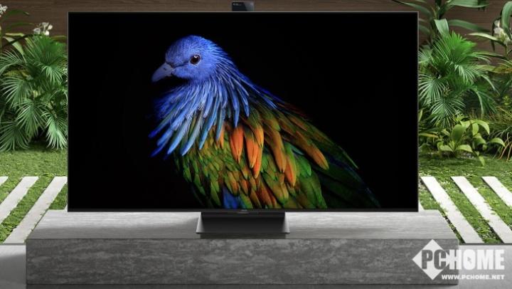 2021年5月国内电视线上均价同比上涨42.4%