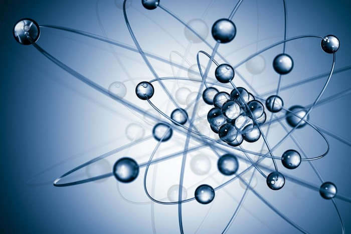 麻省理工学院物理学家发现宇宙中的反物质如此之少的新线索
