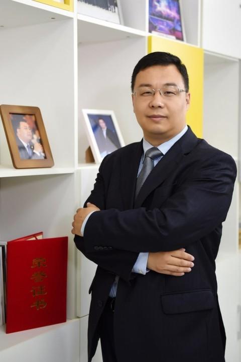 中国电商的第四次浪潮 国美用什么再造国美