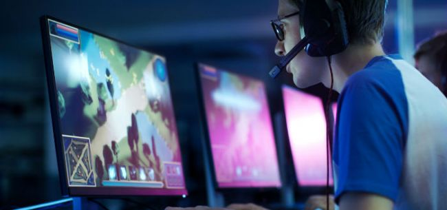 伽马数据:国内休闲电竞游戏市场规模已超百亿元级别 尚需探索更为清晰的商业模式