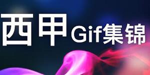 西甲进球GIF集锦