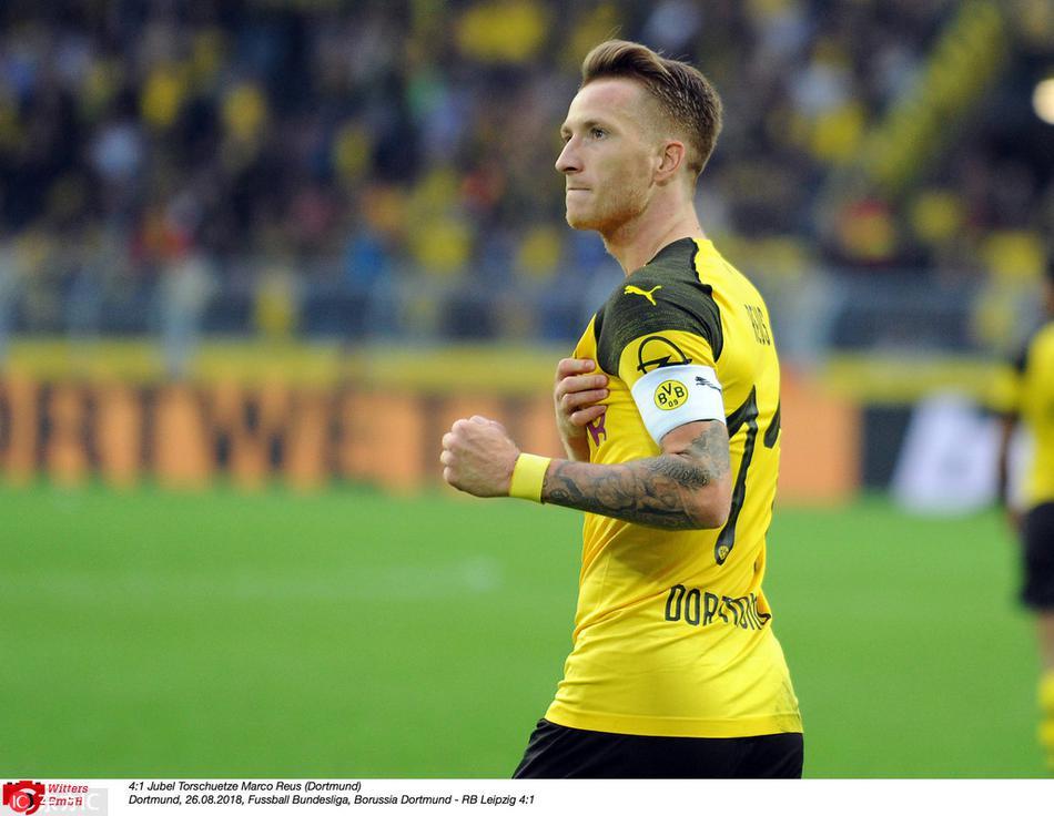 2020年6月6日 德甲 法兰克福vs美因茨 比赛录像