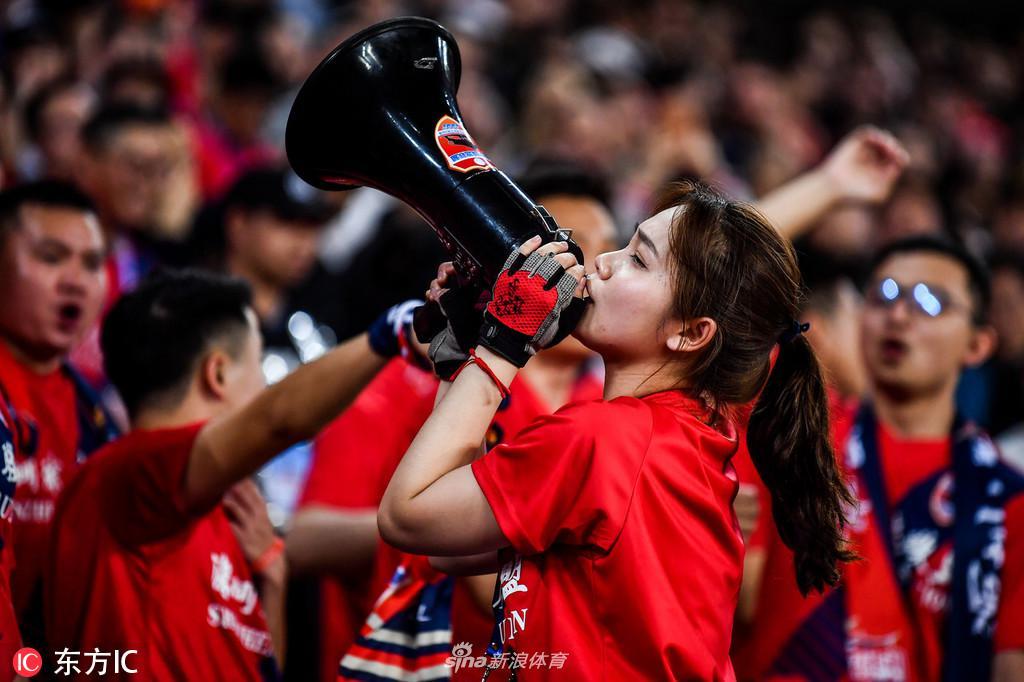 2019年8月20日 足协杯 上海上港vs山东鲁能 比赛视频