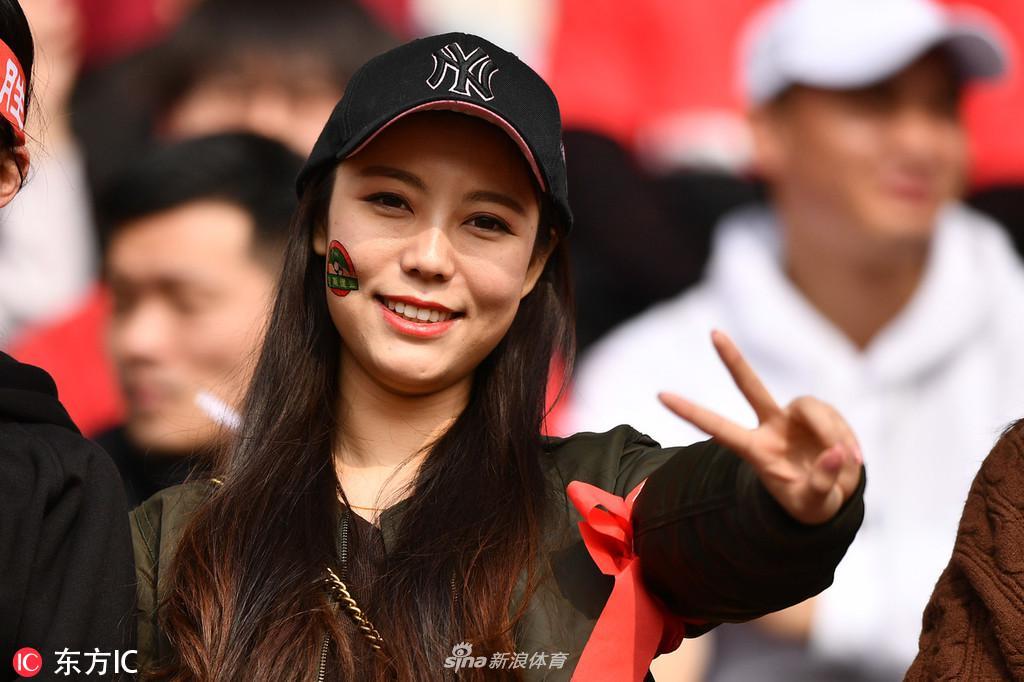 2019年11月23日 中超 广州恒大淘宝vs上海上港 比赛视频