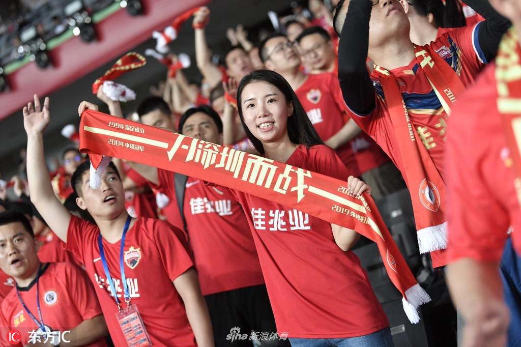 2020年10月19日 中超 重庆当代vs江苏苏宁 比赛录像