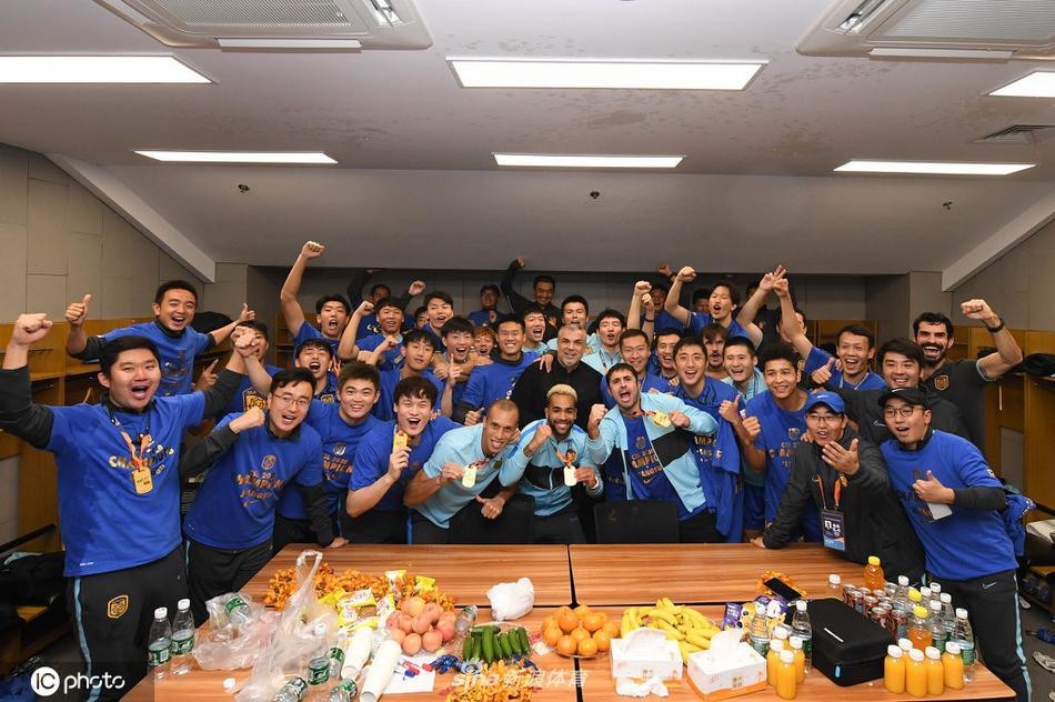 特别赛制江苏没让冠军失容 20年不完美但值得尊敬