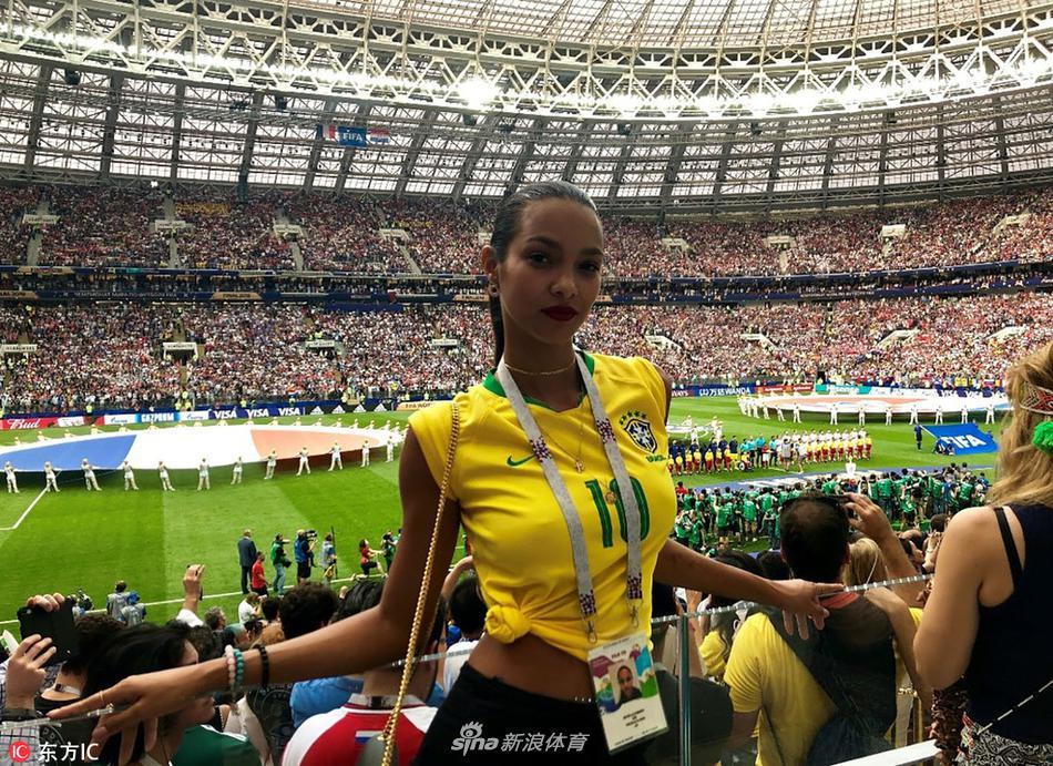切尔西vs阿森纳6-0_德国VS墨西哥_2018俄罗斯世界杯_新浪体育_新浪网