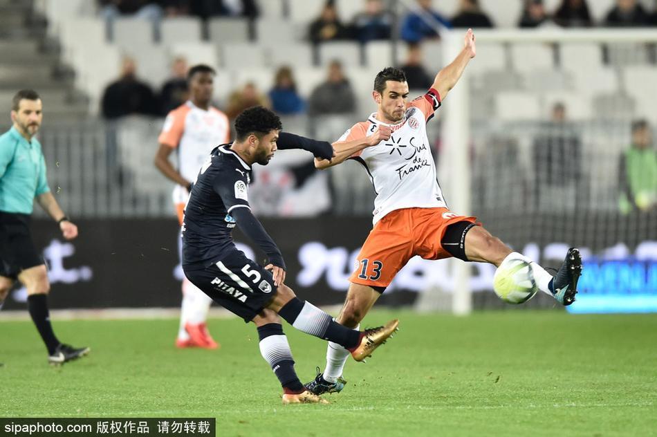2021年1月23日 法甲 巴黎圣日尔曼vs蒙彼利埃 比赛视频