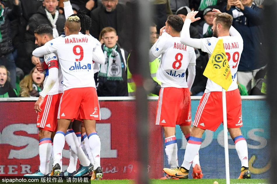 2019年4月21日 法甲 斯特拉斯堡vs蒙彼利埃 比赛录像