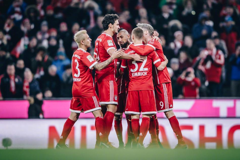2019年9月1日 德甲 法兰克福vs杜塞尔多夫 比赛录像