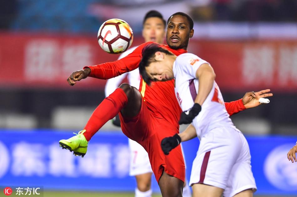 2019年12月1日 中超 北京中赫国安vs山东鲁能泰山 比赛视频