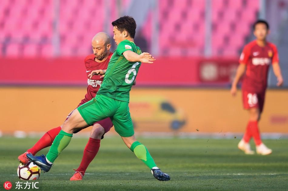 2019年5月18日 中超 江苏苏宁vs重庆斯威 比赛录像