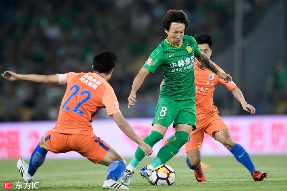 2020年1月28日 亚冠杯 上海上港vs武里南 比赛录像