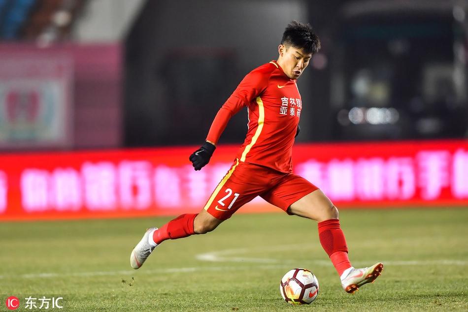 2019年5月18日 中超 广州富力vs北京人和 比赛视频