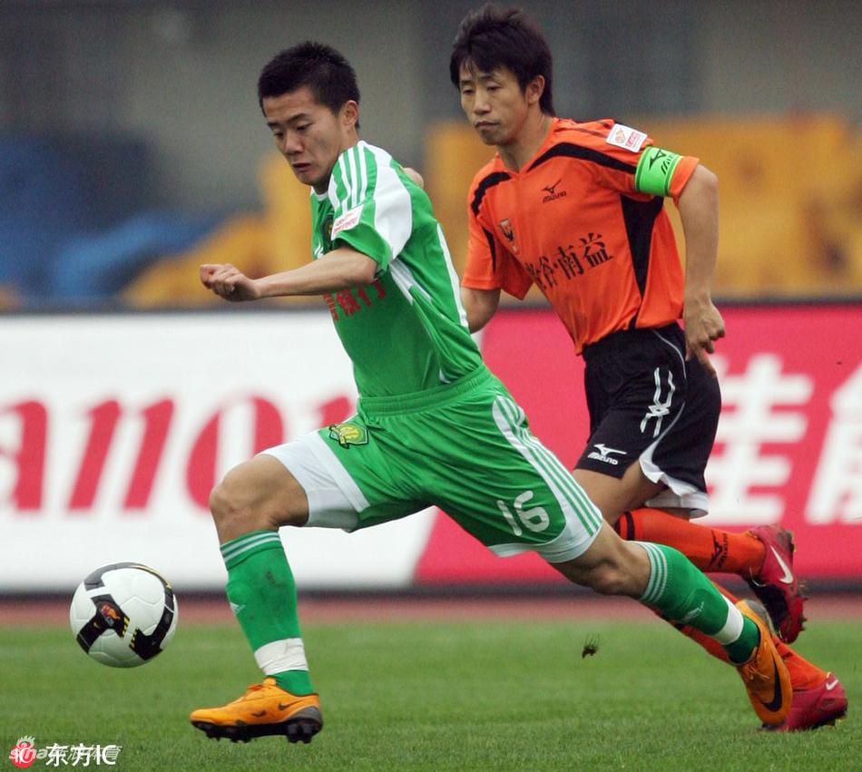 2019年6月16日 中超 天津天海vs河南建业 比赛视频