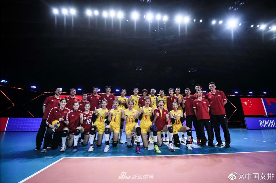 中国女排奥运阵容敲定在即 王梦洁林莉到底选谁?